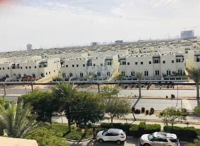 شقة 1 غرفة نوم للايجار في الفرجان، دبي - Fully Furnished | 1 Bedroom | Ready to move in