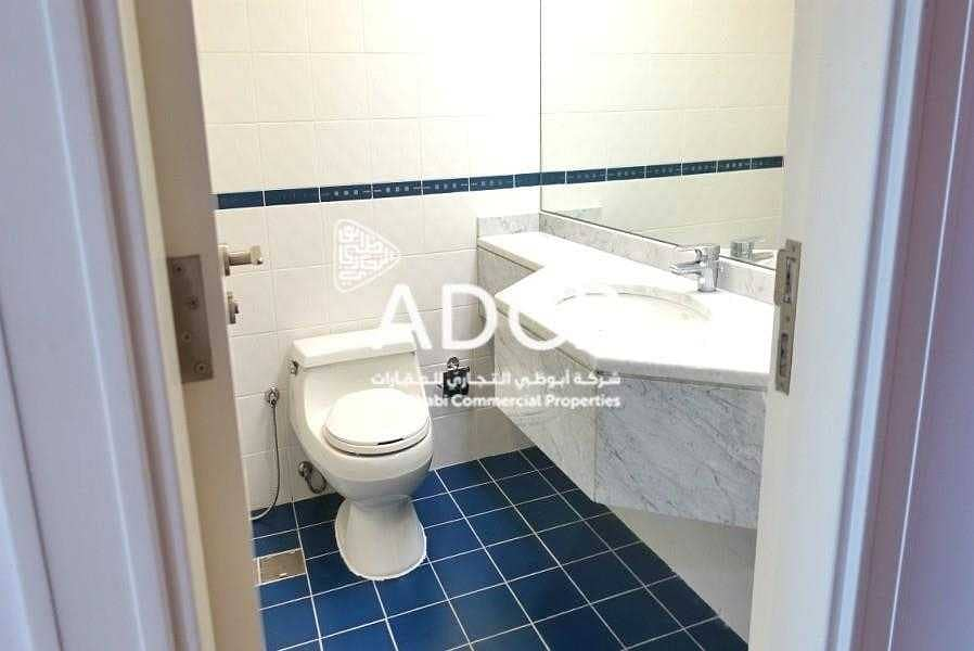 9 4 Payments: 3BR with 0% leasing fee offer