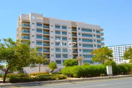شقة 2 غرفة نوم للايجار في شاطئ الراحة، أبوظبي - No Extra Charge | Zero Commission | Perfect Layout