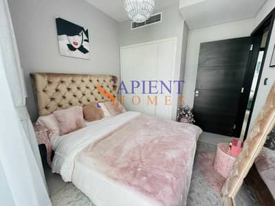 3 Bedroom Townhouse for Sale in DAMAC Hills 2 (Akoya Oxygen), Dubai - 3BR. . PERFECT FOR FAMILY. . WELL MAINTAINED FACILITIES