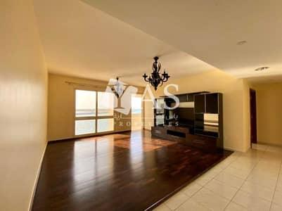 2 Bedroom Flat for Rent in Mina Al Arab, Ras Al Khaimah - Beautiful | Upgraded floor | Semi furnished