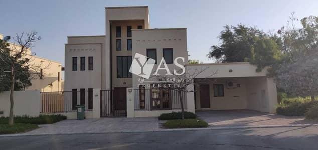 4 Bedroom Villa for Sale in Mina Al Arab, Ras Al Khaimah - Incredible   4 Br + Maid   Close to Beach