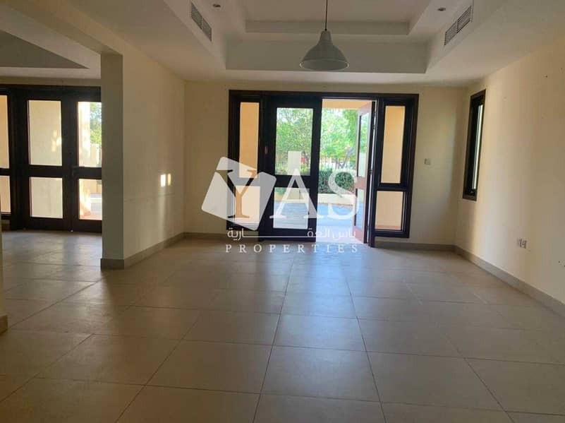 2 Incredible | 4 Br + Maid | Close to Beach