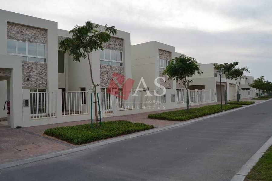 Outstanding   Sea View Villa    Investment