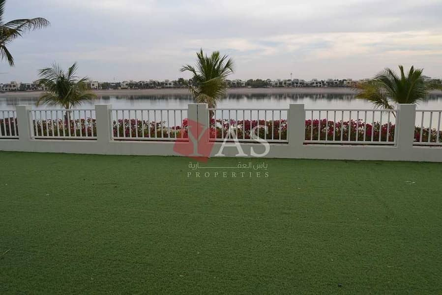 17 Outstanding   Sea View Villa    Investment