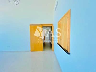 2 Bedroom Flat for Sale in Dafan Al Nakheel, Ras Al Khaimah - Great Deal   Sea and Mangrove View   High Floor