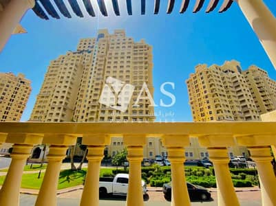 2 Bedroom Townhouse for Rent in Al Hamra Village, Ras Al Khaimah - Magnificent | Type B townhouse | Great Views