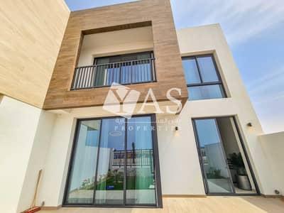 فیلا 2 غرفة نوم للبيع في میناء العرب، رأس الخيمة - Incredible   Brand new   Flexible Payment Plans