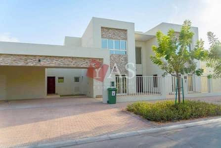 فیلا 2 غرفة نوم للبيع في میناء العرب، رأس الخيمة - Fabulous SEA VIEW 2 Bed Villa For Sale in Bermuda