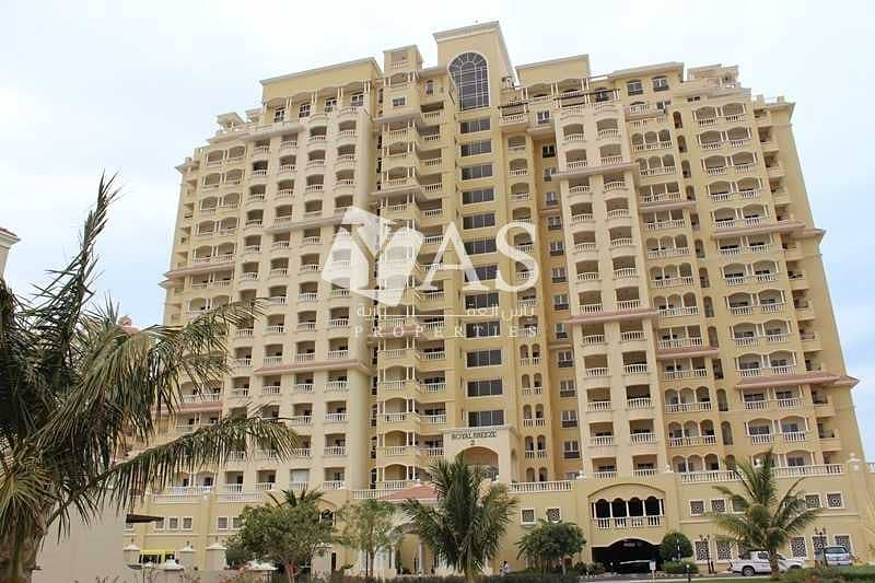 2 Excellent   Lagoon View   12 Years Business License