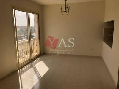1 Bedroom Apartment for Sale in Mina Al Arab, Ras Al Khaimah - Attractive Deal !!.  Fantastic One Bedroom for Sale in Mina Al Arab