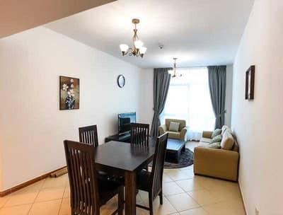1 Bedroom Apartment for Rent in Dubai Marina, Dubai - Deal Today! 1 BR in Dubai Marina   Marina Diamond 4