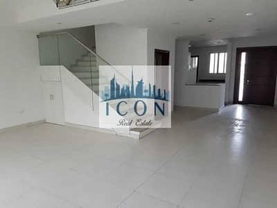 فیلا 4 غرف نوم للبيع في قرية جميرا الدائرية، دبي - ELEVATOR | MODERN BUILD | 4  BEDROOM|MAID