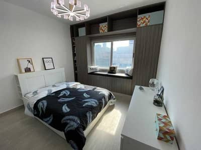 Studio for Rent in Dubai Marina, Dubai - Hot Offer! New Studio in Dubai Marina| Marina Diamond A