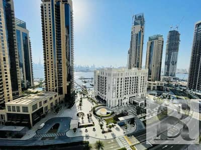 3 Bedroom Apartment for Rent in The Lagoons, Dubai - LUXURY 3BR BRAND NEW APARTMENT