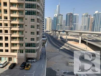 فلیٹ 2 غرفة نوم للبيع في دبي مارينا، دبي - Vacant 2 BR  Trident Waterfront