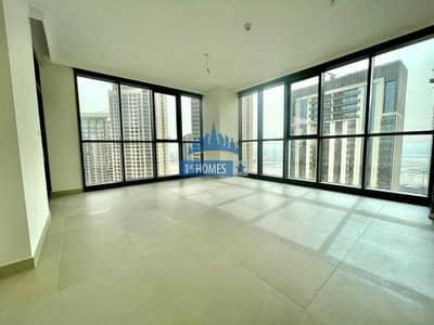 شقة 1 غرفة نوم للايجار في ذا لاجونز، دبي - Lovely Creek View / Big One Bedroom / Brand New