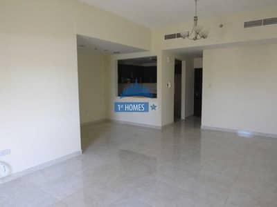 فلیٹ 2 غرفة نوم للبيع في مردف، دبي - Bright & Spacious 2BR / Massive Layout / Vacant