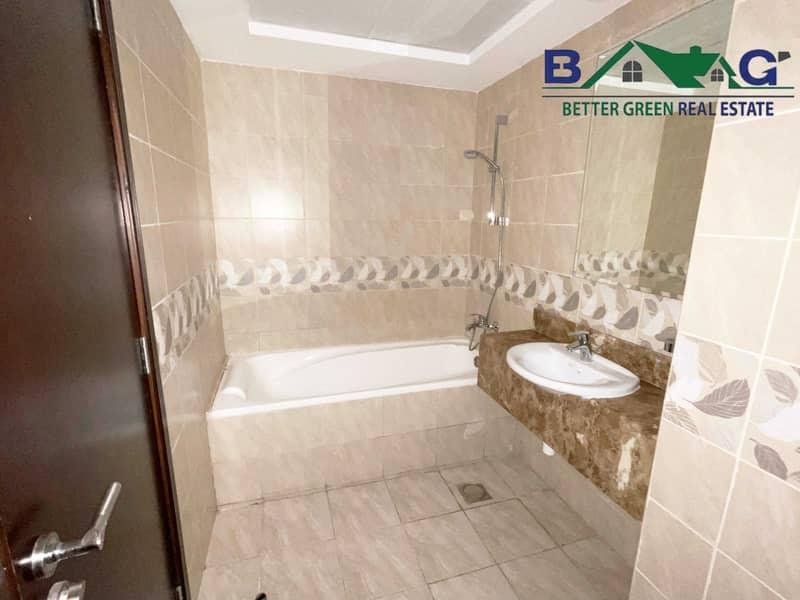 13 Huge 1 Bedroom with Big Balcony Open View High Floor