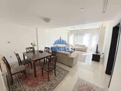 1 Bedroom Flat for Sale in Culture Village, Dubai - Jadaf