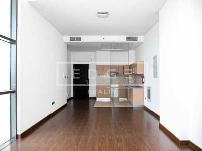 فلیٹ 2 غرفة نوم للايجار في واحة دبي للسيليكون، دبي - 2 Bedroom | Low Floor | Best Offer | Ready To Move In