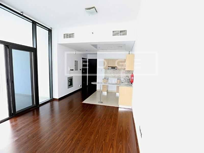 Spacious  | 1 Bedroom | For Sale | Great Deal