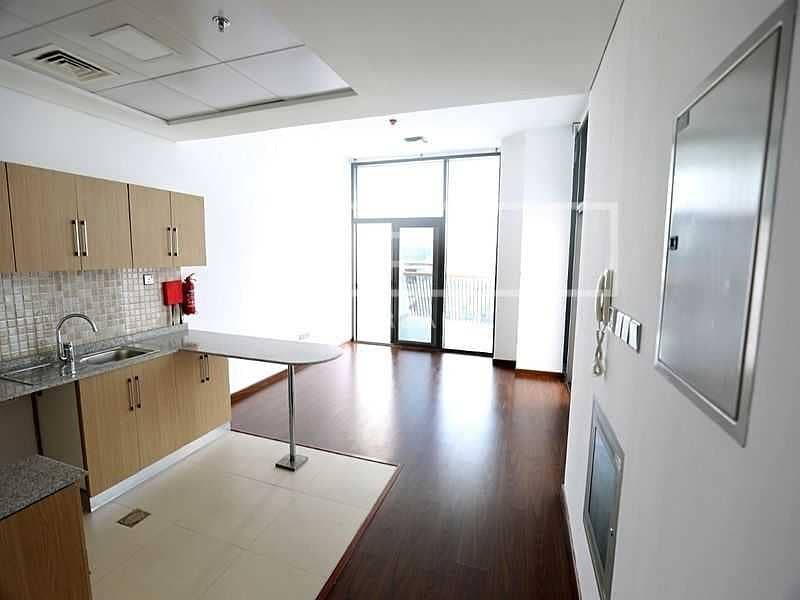 2 Spacious  | 1 Bedroom | For Sale | Great Deal