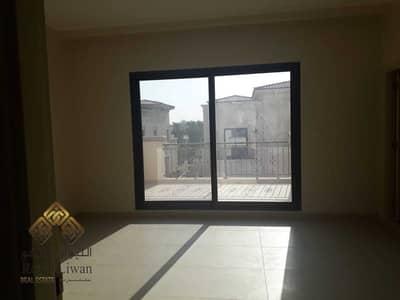 فیلا 4 غرف نوم للبيع في المرابع العربية 2، دبي - Arabian Ranches 2 Lila villa 4BR+Maid