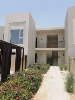 فیلا في إربانا III إربانا إعمار الجنوب دبي الجنوب 2 غرف 65000 درهم - 5153440