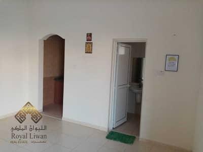 شقة 1 غرفة نوم للايجار في البرشاء، دبي - Al Barsha 3
