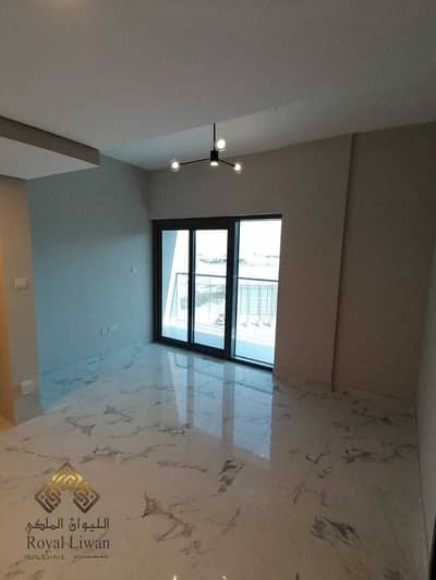 2 Bedroom Apartment for Rent in Dubai South, Dubai - Brand New Fully Furnished 2BR for Rent 35k in Mag555
