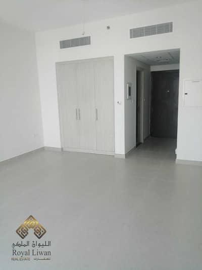استوديو  للايجار في مدينة دبي للإنتاج، دبي - Brand New Studio For Rent in Deyaar Midtown