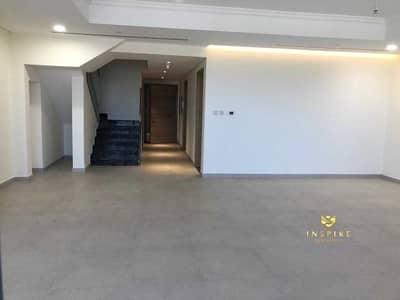 فیلا 3 غرف نوم للبيع في مردف، دبي - 3BR+M Duplex   Facing Mushrif Park   Ready To Move