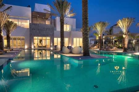 6 Bedroom Villa for Sale in Al Barari, Dubai - LARGE PLOT | OFF-PLAN | BESPOKE DESIGN