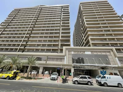 2 Bedroom Flat for Sale in Dubai Sports City, Dubai - Top Quality 2 bed in