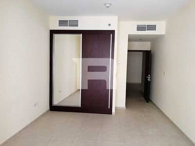 شقة 1 غرفة نوم للايجار في دبي مارينا، دبي - High Floor | Partial Sea View I Elite