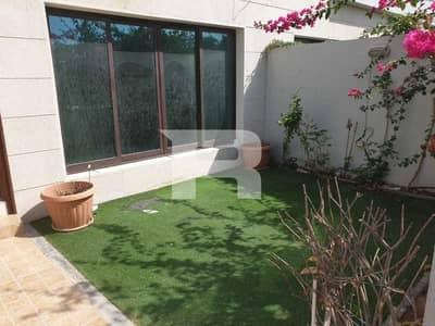 تاون هاوس 4 غرف نوم للبيع في قرية جميرا الدائرية، دبي - Huge 4bhk villa|maid room|best price|JVC