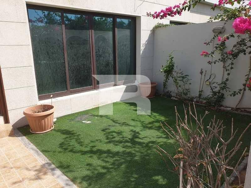 Huge 4bhk villa|maid room|best price|JVC