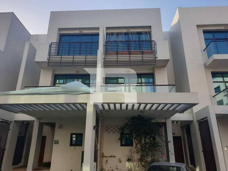 2 Huge 4bhk villa|maid room|best price|JVC