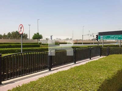 شقة 3 غرف نوم للايجار في ليوان، دبي - Huge and Bright|Large balcony|High floor