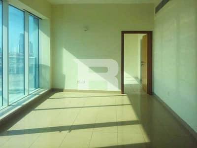 فلیٹ 1 غرفة نوم للبيع في مدينة دبي الرياضية، دبي - Well Maintained  1BHK | Ice Hockey Tower