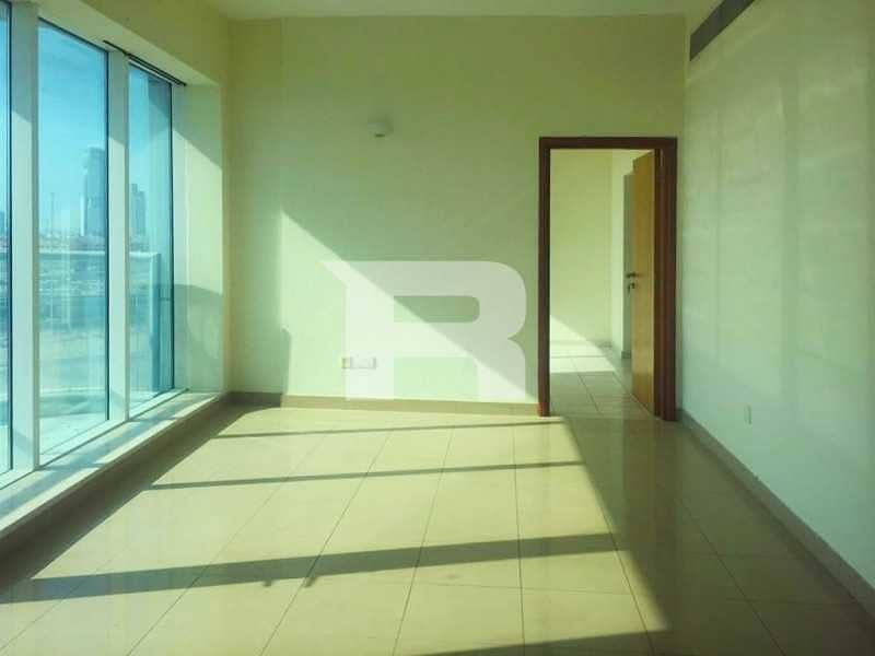Well Maintained  1BHK | Ice Hockey Tower