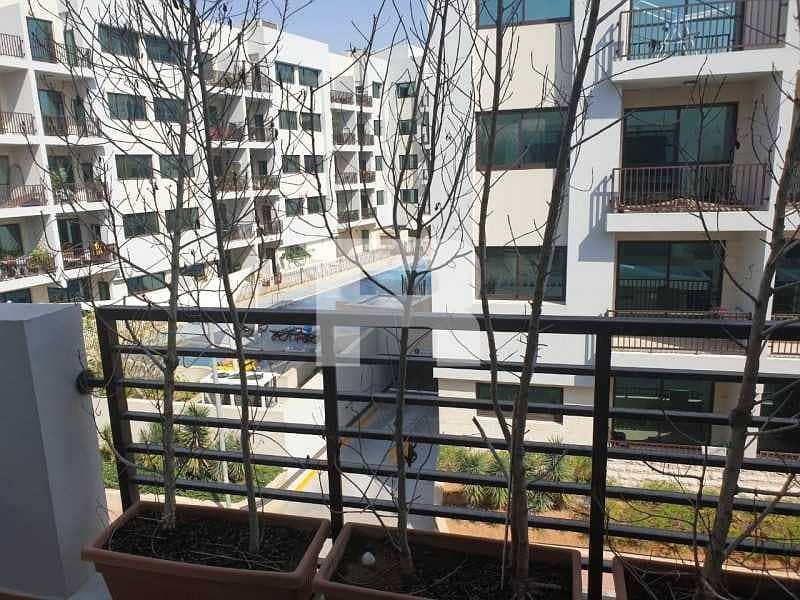 25 Huge 4bhk villa|maid room|best price|JVC