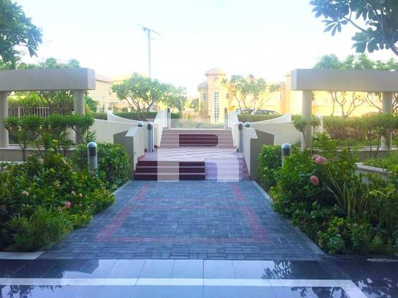16 Well Maintained  1BHK | Ice Hockey Tower
