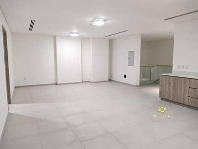 فیلا 4 غرف نوم للبيع في مردف، دبي - 4BR Duplex   Brand New- Ready    Mushrif Park View