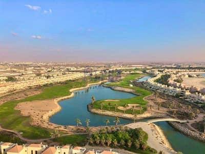 3 Bedroom Penthouse for Sale in Al Hamra Village, Ras Al Khaimah - Stunning Penthouse • Upgraded • 3 Bedrooms