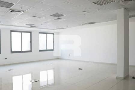 Office for Rent in Umm Suqeim, Dubai - Prime location|Near FAB Metro|Low rent|
