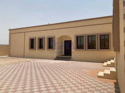 4 Bedroom Villa for Sale in Al Qusaidat, Ras Al Khaimah - Spacious 4BR Villa! Great Opportunity!