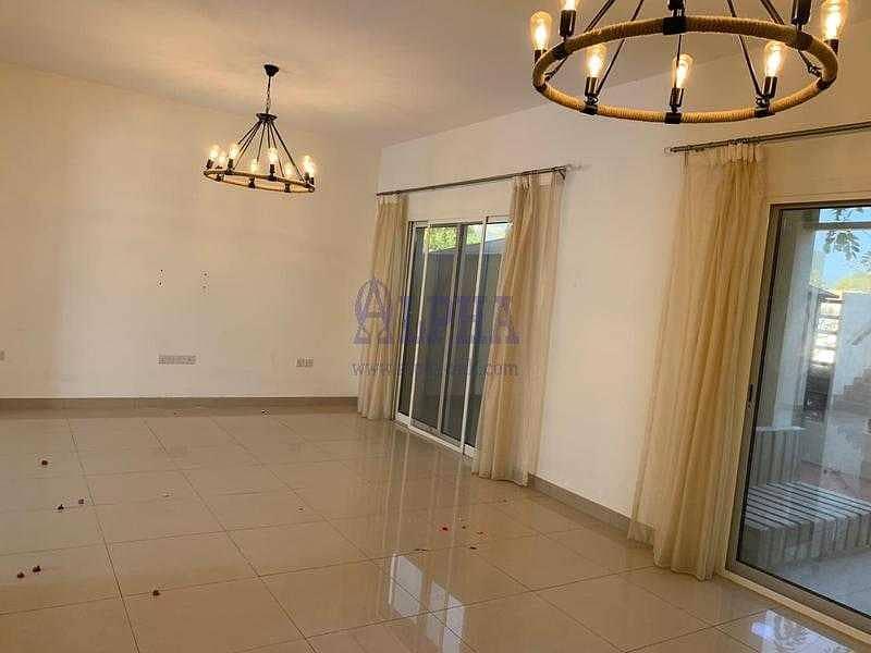 Best Offer 3BR in Mina Al Arab! Lovely Community