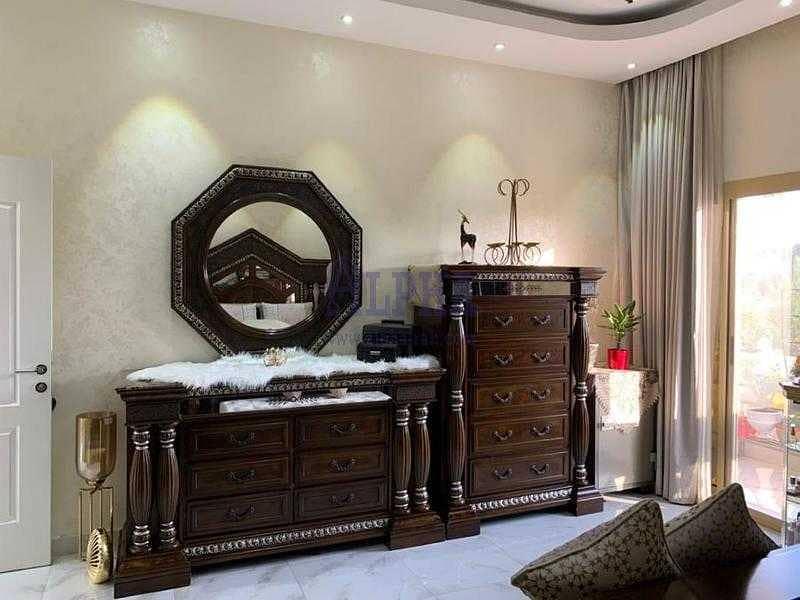 2 Modern Unit! Luxurious Furnishing-Great Community